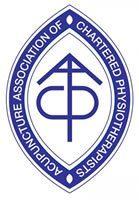 aacp logo200