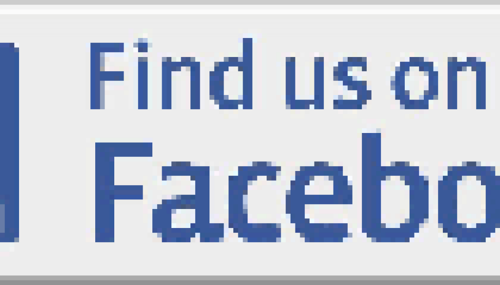 Find-us-on-facebook_logo2