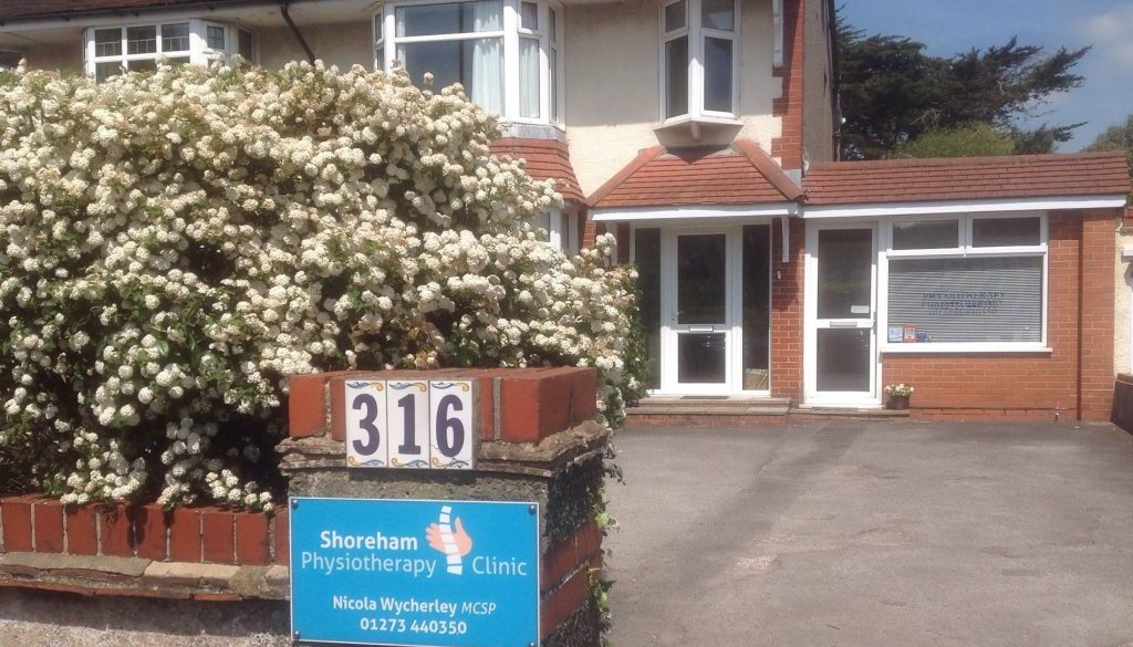 shoreham-physio-therapy-clinic