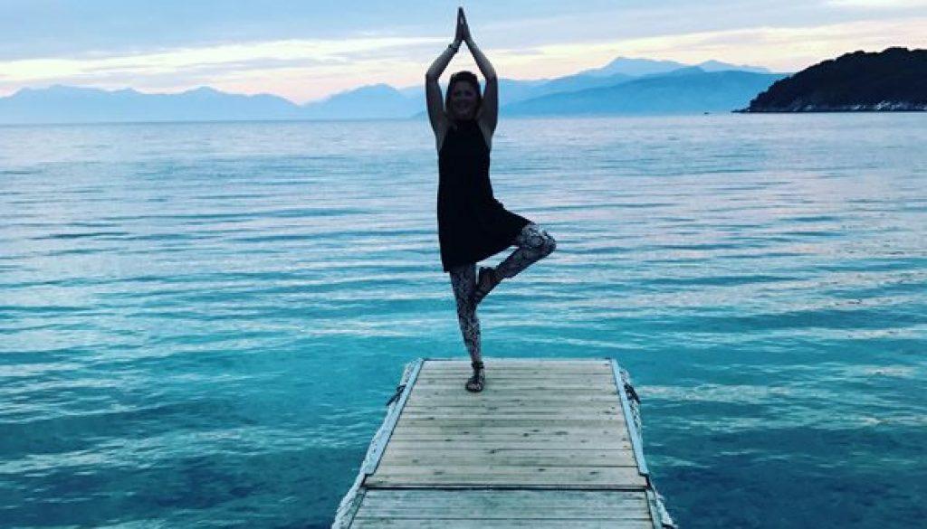 yoga-shoreham-emily2